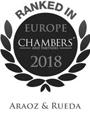 AR_D-BN_Chambers-EU2018_V1