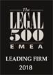 AR_LG_Legal500