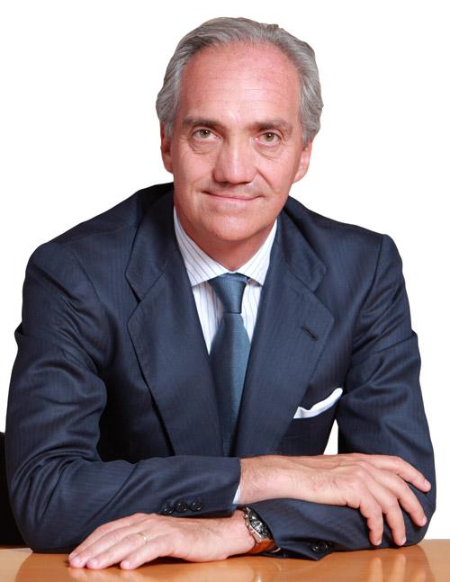 Alejandro Fernández - Alejandro Fernandez