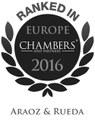 Chambers2016_araoz&rueda