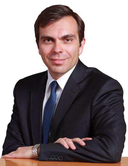 Eduardo-de-Leon