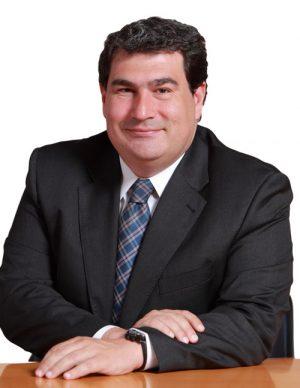 Francisco-Solchaga
