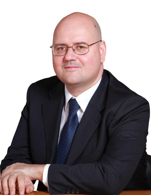 Guillermo-Yuste