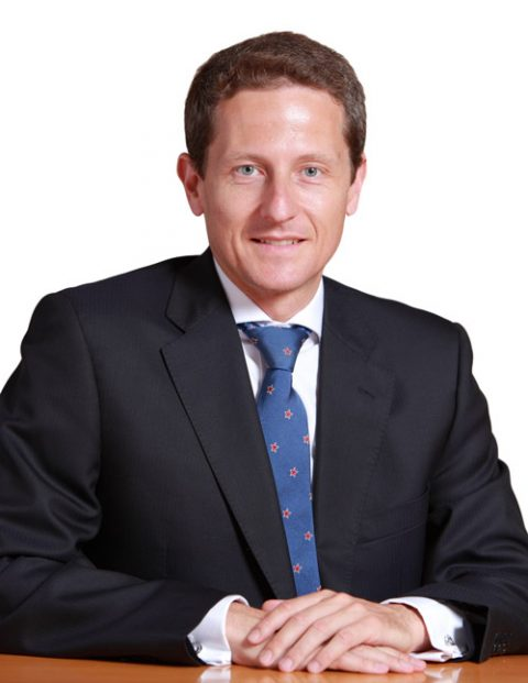 Javier-Prieto