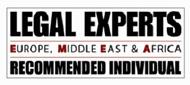 Legal-Experts-EMEA-Logo_0