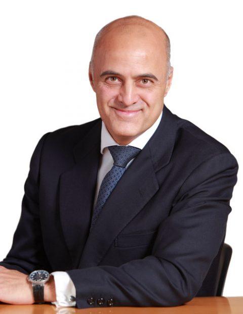 Pedro-A-Rueda