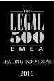 emea-leading-individual-16
