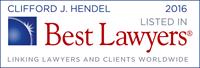 lawyer-120288-ES-basic-S-E0-1
