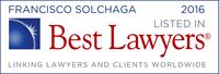 lawyer-120290-ES-basic-S-E0