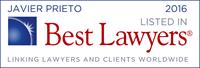 lawyer-143198-ES-basic-S-E0