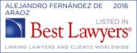 lawyer-95658-ES-basic-S-E0