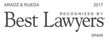 Best Lawyers 2017 mono