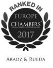Chambers Europe 2017 mono