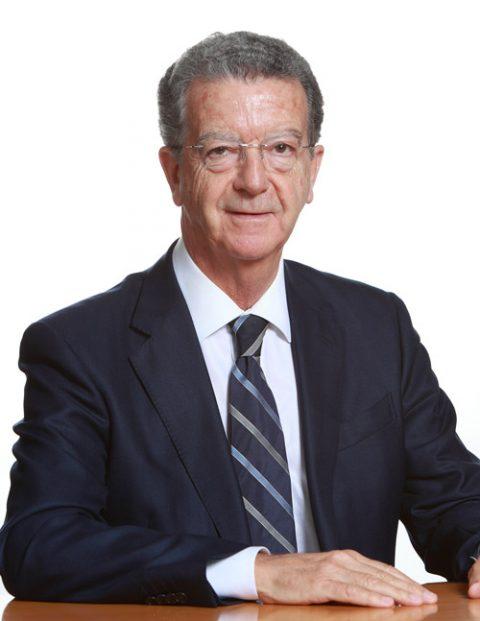 Alfonso-Suarez