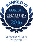 Chambers-Europe-2016-ASM