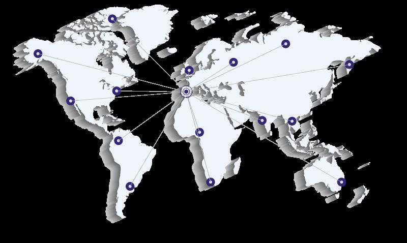 Mapa-internacional-Araoz