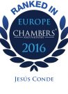chamber-jesus-conde
