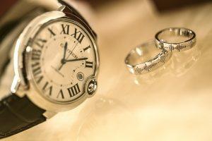 Cartier-1475485_640