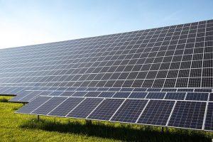 solar-cells-491703_640