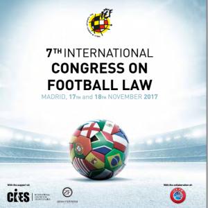 congress football law