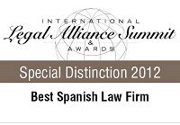 Special_Distinction_ILASA-2012