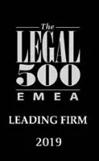 AR_Legal500-3