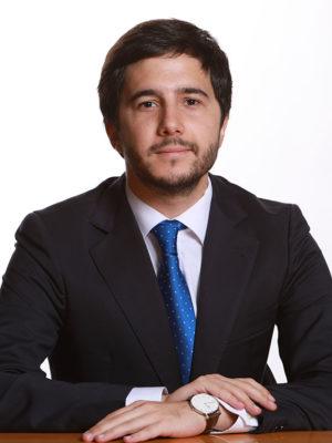 AZ_PedroLainez