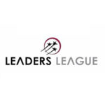 leadersleague2