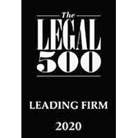 legal502020
