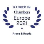 AR_ChambersEurope2021